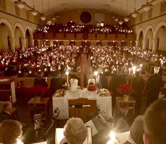 candlelight-on-christmas-eve-2016
