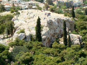 Areopagus_hill