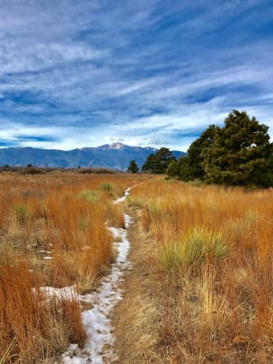 pikes-peak-from-palmer-park-hike