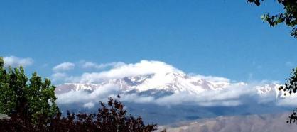 Pikes Peak 5.31.16