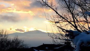 sunset-over-pikes-peak