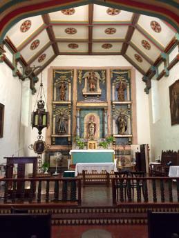 san-gabriel-mission-sanctuary-california